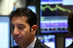 100685937-trader-looking-at-screen-frown-getty.240x160